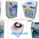 Sửa máy giặt Sanyo tại Hải Dương giá rẻ nhanh uy tín