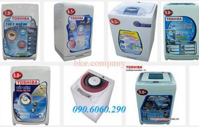 Sửa tất cả các hãng máy giặt tại Hải Dương