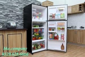 Sửa tủ lạnh chuyên nghiệp nhất Hải Dương