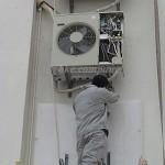 Sửa điều hòa tại cơ quan ở Hải Dương nhanh uy tín chuyên nghiệp