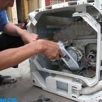 Sửa máy giặt Panasonic tại Hải Dương nhanh giá rẻ