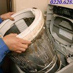 Sửa máy giặt SamSung tại Hải Dương- sửa chữa bảo hành tại nhà