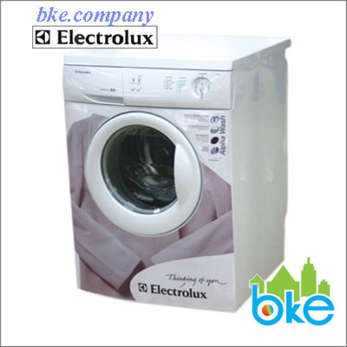 sua-may-giat-electrolux-gia-re