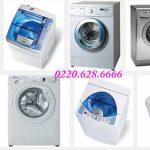 Sửa máy giặt LG tại Hải Dương – Dịch vụ sửa chữa tài nhà
