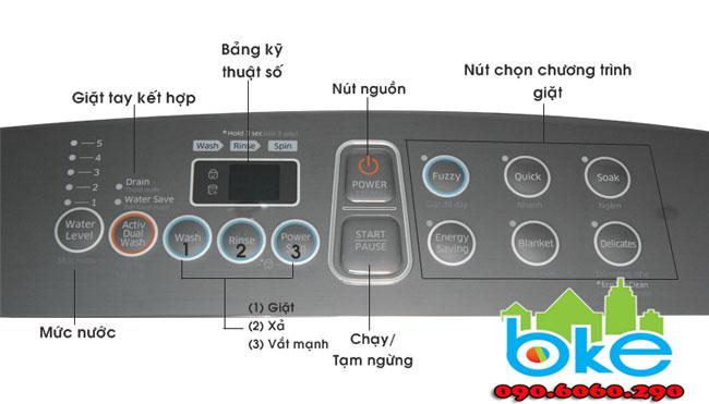 bang-dieu-khien-cach-su-dung-may-giat-samsung