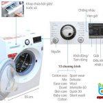 Cách Sử Dụng Máy Giặt Lg Đúng Cách Hiệu Quả Tiết Kiệm