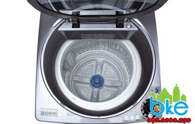 Sửa máy giặt Sarp tại Hải Dương