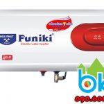 Sửa bình nóng lạnh Funiki tại Hải Dương LH : 0906060290