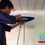 Sửa bình nóng lạnh Picenza tại Hải Dương chuyên nghiệp tại nhà