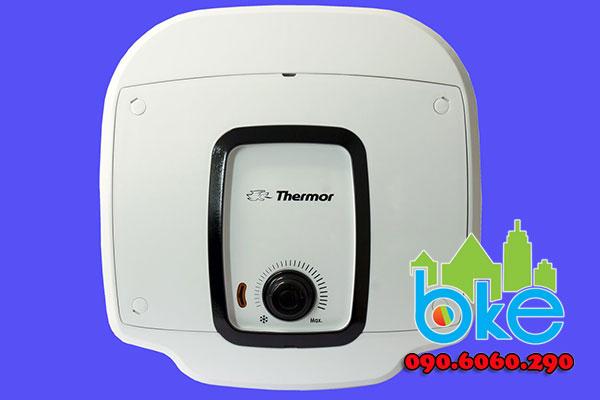 Sửa bình nóng lạnh Thermor tại Hải Dương chuyên nghiệp
