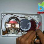 Sửa bình nóng lạnh Prime tại Hải Dương – dịch vụ sửa chữa tại nhà