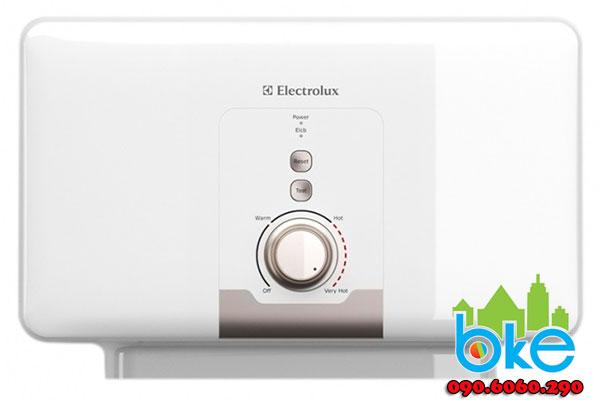 uu-diem-Binh-nong-lanh-electrolux