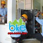 Sửa Tủ Lạnh Side By Side Tại Hải Dương Nhanh Chuyên Nghiệp