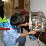Sửa Lò Vi Sóng Sanyo Tại Hải Dương Uy Tín – BKE COMPANY