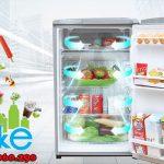 Sửa Tủ Lạnh Aqua Tại Hải Dương Chuyên Nghiệp – BKE.COMPANY