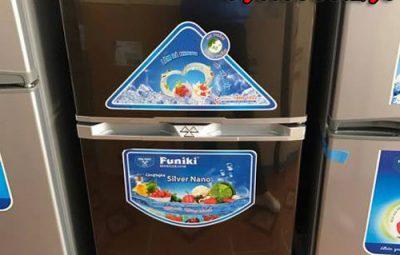 Sửa Tủ Lạnh Funiki Tại Hải Dương Nhanh Uy Tín Giá Rẻ