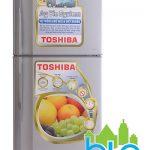 Sửa Tủ Lạnh Toshiba Tại Hải Dương – Sửa Chữa Bảo Dưỡng