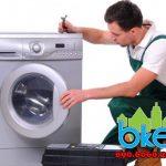 Nên chọn máy giặt lồng đứng hay máy giặt lồng ngang? Máy nào phù hợp hơn?