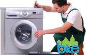 Sửa máy giặt tại huyện Gia Lộc