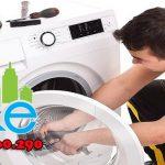 Dịch vụ Sửa máy giặt tại huyện Kim Thành Nhanh Chuyên Nghiệp