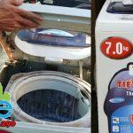Sửa máy giặt tại huyện Kinh Môn – Dịch Vụ Sửa chữa tại Nhà