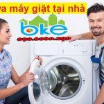 Sửa máy giặt tại huyện Thanh Hà Giá Rẻ Sửa Chữa Nhanh Chóng