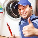 Sửa máy giặt tại huyện Tứ Kỳ  Đội Ngũ Thợ Giỏi Chuyên Nghiệp
