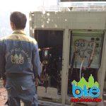 Dịch vụ sửa điều hòa tại khu công nghiệp Nam Sách
