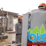 Bảo Trì sửa điều hòa tại khu công nghiệp Quốc Tuấn chuyên nghiệp