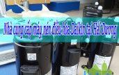 Nhà cung cấp máy nén điều hòa Daikin tại Hải Dương giá rẻ