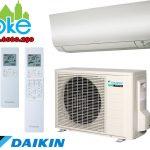 Cung cấp phân phối điều hòa Daikin tại Hải Dương giá rẻ