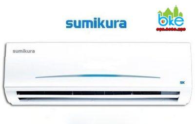 đại lý phân phối điều hòa Sumikura tại Hải Dương giá cạnh tranh