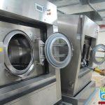 Dịch vụ Bảo dưỡng, bảo trì sửa máy giặt công nghiệp tại Hải Dương